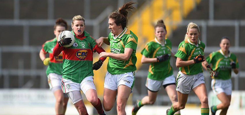 kerry ladies football rotator 3