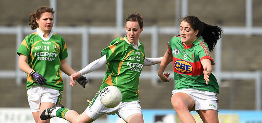 kerry ladies football rotator 4
