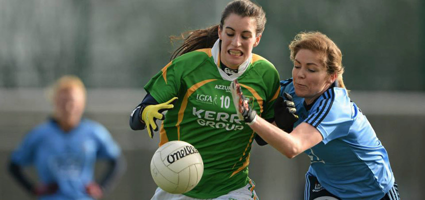 kerry ladies football rotator 5