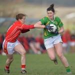 Kerry-v-Cork-2014-12