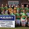 U14's reach Munster A Final