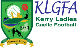 Kerry-Ladies-Logo-260