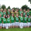 U14's Reach All Ireland Final