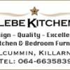 U12 Glebe Kitchens Co.League commences