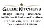 Glebe Kitchens