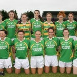 Kerry_Cork_MunsterFinal2014