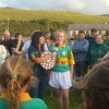 Congrats to Southern Gaels Glebe Kitchens U12 Div 1 Champions