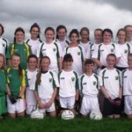 U12_TraleeWestKerry_EastKerry