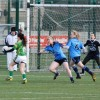 Quarter Final v Dublin Confirmed for Birr