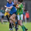 Disappointment in Birr