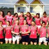 U12 Development Squads Clarecastle 13th Sept 2014
