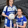 All Ireland Club Final details confirmed & Directions