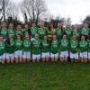 Minors defeated by Premier County in first round of Munster Championship