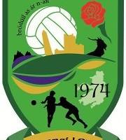 Kerry Team V Armagh