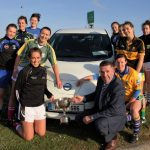Randles Bros championships launched