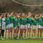 Kerry v Monaghan Now On At 12 Noon.