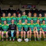 All Ireland Quarter Final Preview – Kerry v Armagh