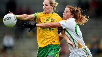 Kerry v Donegal Preview.