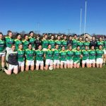 Kerry Senior Ladies Name Their Team For Mayo Clash.