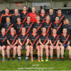 No Joy For Finuge/St Senans in Munster Junior Final.