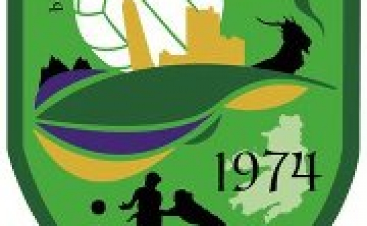 Kerry-Ladies-GAA-crest
