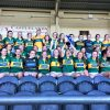 Kerry U16 Team Named For Wednesday's All Ireland Semi Final.