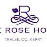 The Rose Hotel League Results And Fixtures.