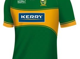Kerry U14 v Dublin U14 All Ireland Semi Final Preview.
