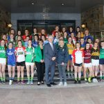 The Rose Hotel And Kerry LGFA – A Winning Combination.