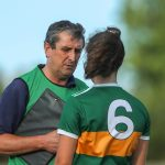 Rory Kilgallen Appointed As Coaching and Academy Coordinator.