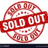Kerry Ladies Awards Night Sold Out!