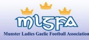 Kerry Girls selected on Munster PPS Interprovincial Team