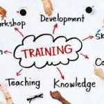 Online Training Webinars 2021