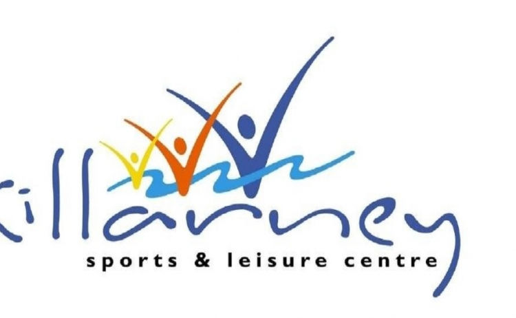 Killarney Sports & Leisure