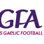 2020 LGFA Volunteer of the Year Awards