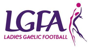 LGFA Injury Fund – Statement: 27/5/2020