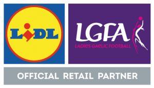 LGFALidlLockup_Reverse use on coloured backgroundsLogo