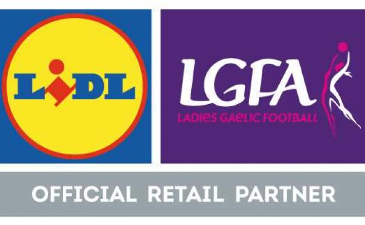 Lidl LGFA