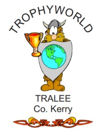 Trophy World