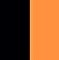 sflag (3)