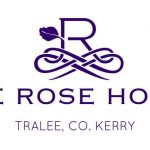 Rose Hotel Co. League Finals – Sunday 7th July