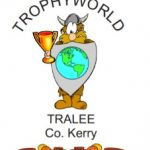 Tropy World U13, U15 & U17 Championship Draws