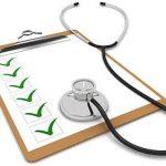 Goverment Grant Player Health Checks