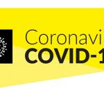 Updated info on COVID-19