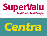 Club Together – The GAA & Supervalu/Centra