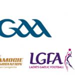LGFA, GAA & Camogie Associations Joint Statement