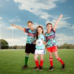 Kellogg launches nationwide competition with prizes worth €40,000 up for grabs for your local club