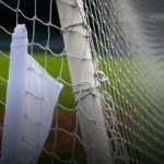 NHSC Guidelines on Return of Spectators to Gaelic Club Games