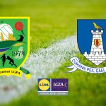 Kerry -v- Monaghan Match Report
