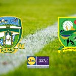 Kerry-v- Meath show your support